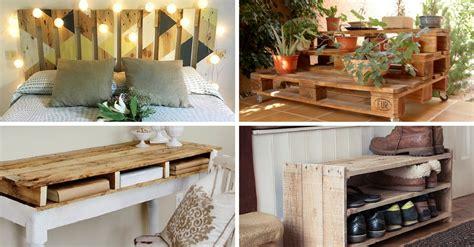 muebles_con_palets (1)  Handfie DIY