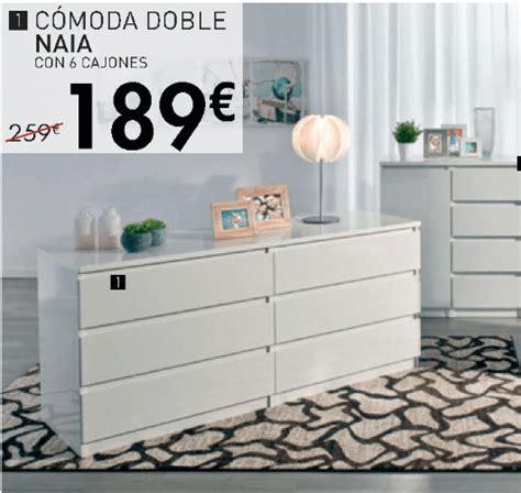 Muebles Conforama Dormitorios - Diseños Arquitectónicos ...