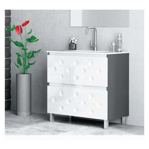 Muebles de baño 60 cm