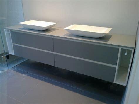 Muebles de baño a medida Las Rozas | Fabricación ...