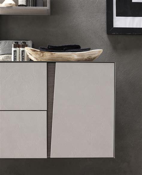 Muebles de baño | Azulejos Peña