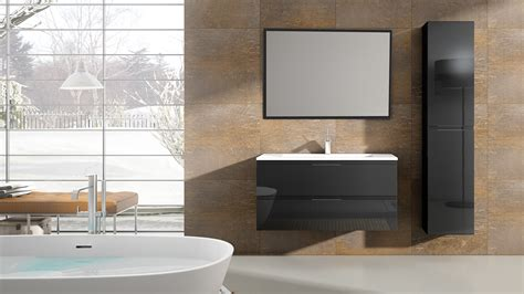 Muebles de Baño Badó S.L | Muebles de Baño Baratos