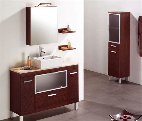Muebles de baño baratos online