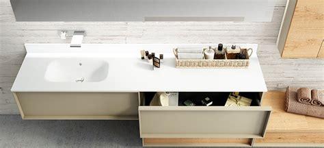 Muebles de Baño Cuartos de baño | Saneamientos Rodrisan