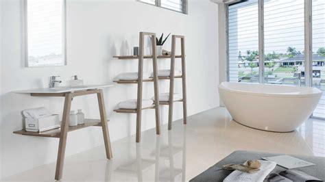 Muebles de baño de diseño en Cornellà - Ecoceram