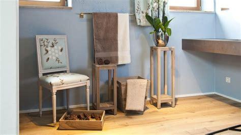 Muebles de baño de madera: estilo natural | Westwing