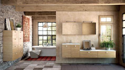 Muebles de baño de madera :: Imágenes y fotos