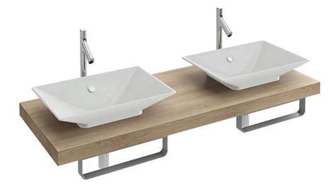 Muebles de baño El Corte Ingles: lavabos muy modernos ...