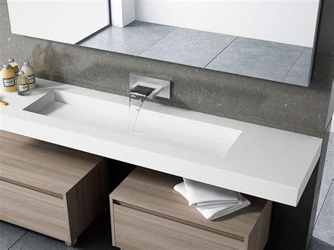 Muebles de baño en Zaragoza | Azulejos Zaragoza