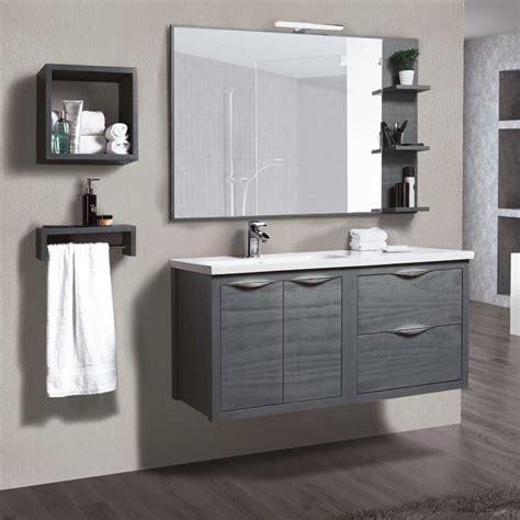 Muebles de Baño Online   MUDEBA