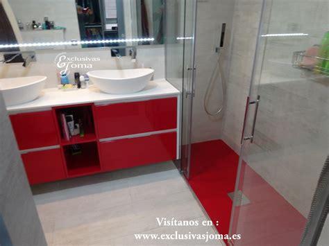 Muebles De Baño Para Lavabos Sobre Encimera ~ Dikidu.com