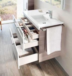 Muebles de baño Roca   Muebles de baño | Baño Decoración