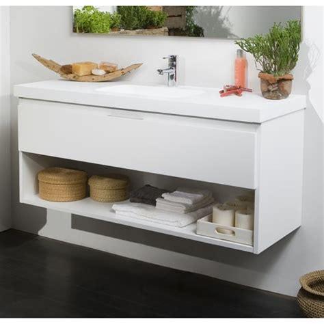 Muebles de baño | TheBathPoint