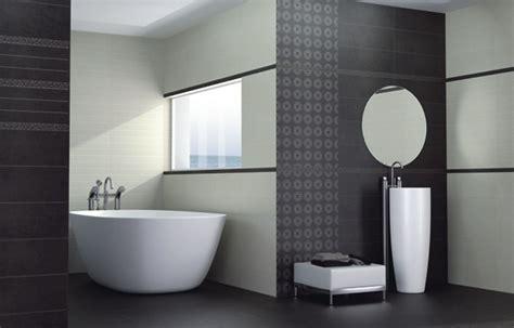 Muebles de baño y espejos   Moraval