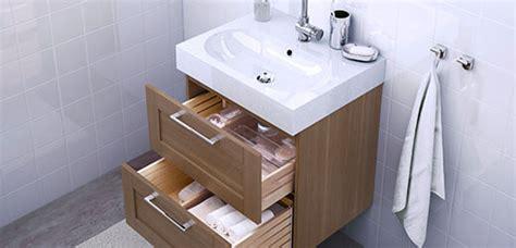 Muebles De Baños Ikea Mejor Diseño | Diseno casa