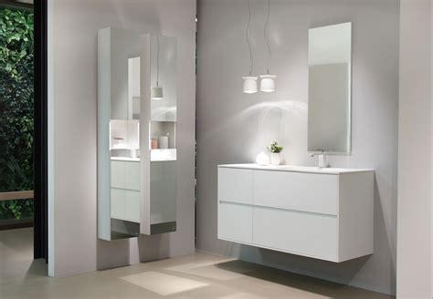 Muebles De Bao Tenerife. Elegant Cheap Affordable ...