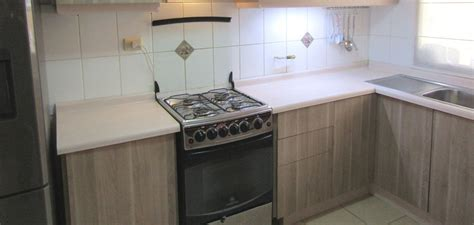 Muebles De Cocina A Medida. Amazing Muebles Cocina Bilbao ...