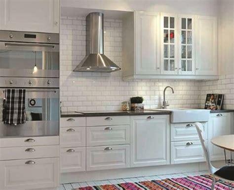 Muebles de cocina a medida en Ituzaingó – Nuevo local ...