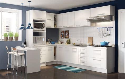 Muebles De Cocina A Medida Entrega Inmediata , Diseño 3d ...