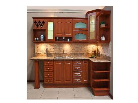 Muebles de Cocina a Medida   Ideas Remodelación Cocina