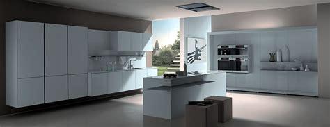 Muebles de cocina a precio asequible, diseño innovador y ...