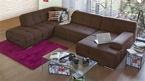 Muebles De Cocina Baratos Conforama # azarak.com > Ideas ...