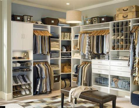 Muebles De Cocina Baratos De Ikea # azarak.com > Ideas ...