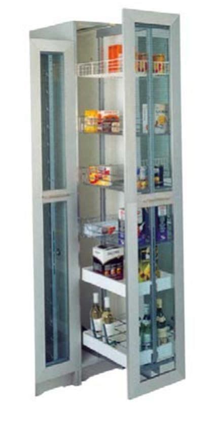 muebles de cocina despensero   Buscar con Google | Muebles ...