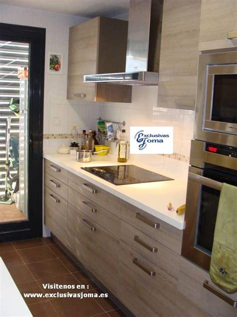 Muebles De Cocina En Cantabria. Trendy Muebles De Cocina ...