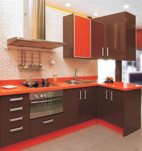 Cocinas En Kit Baratas - SEONegativo.com