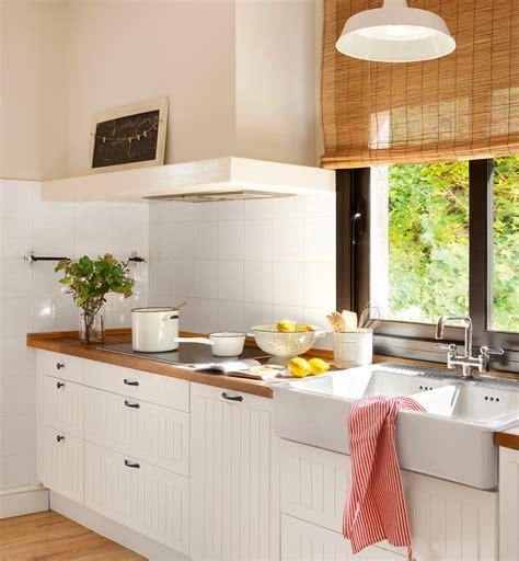 Muebles De Cocina En Madera Zona Oeste – Magonz.com