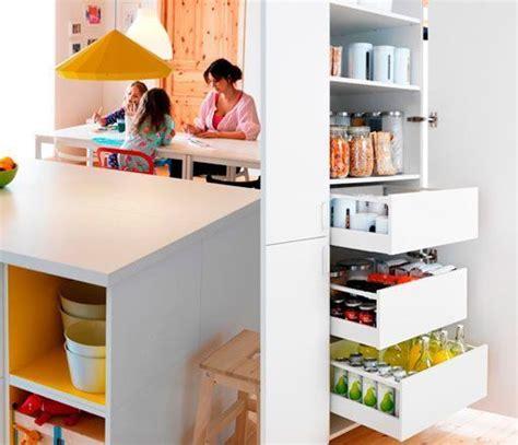 Muebles De Cocina Ikea Por Modulos. Fabulous Cocina Por ...