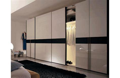 Muebles De Cocina Ikea Tenerife # azarak.com > Ideas ...