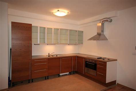 Muebles De Cocina Ikea Valladolid # azarak.com > Ideas ...