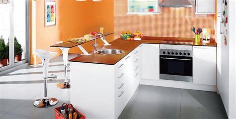 Muebles de cocina Leroy Merlin 2015 – Revista Muebles ...