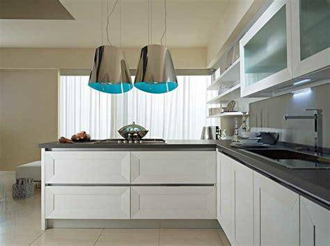Muebles de cocina, lo último en tendencias