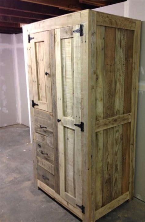 Muebles De Cocina Madera Pallet Palet - $ 10.500,00 en ...