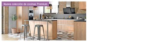 Muebles De Cocina Por Modulos Leroy Merlin # azarak.com ...
