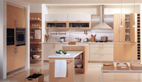 Muebles de cocina. Representante de Johnson Acero para su ...