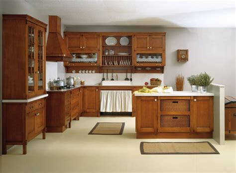 Muebles De Cocina Rsticos. Muebles De Cocina Rsticos With ...