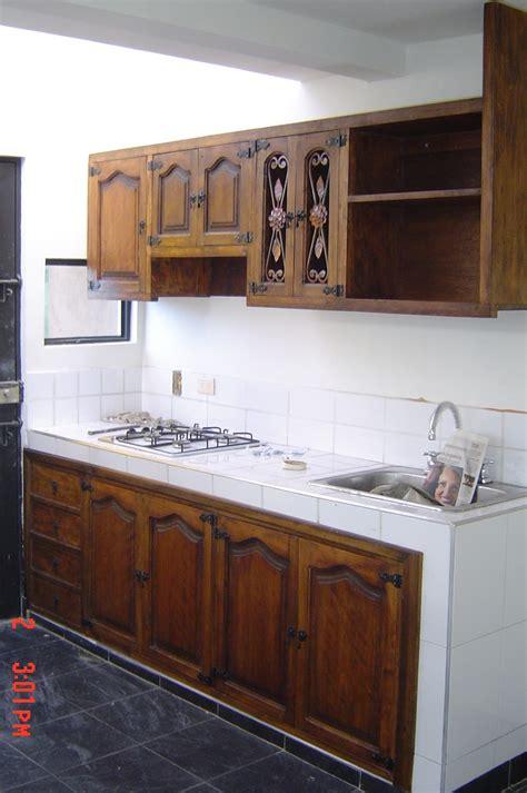 Muebles De Cocina Rusticos Baratos. Muebles De Cocina ...