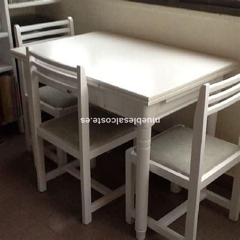 Muebles De Cocina Segunda Mano Tenerife. Excellent Muebles ...