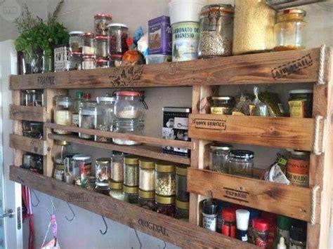 Muebles De Cocina Segunda Mano Tenerife. Trendy Cocinas ...
