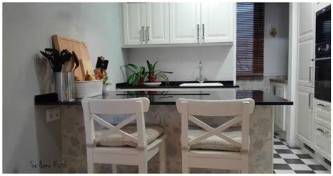 Muebles De Cocina Sueltos Ikea # azarak.com > Ideas ...