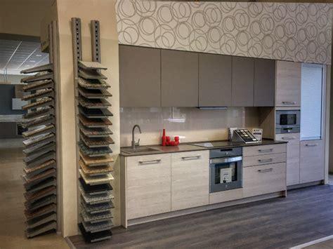 Muebles De Cocina Valladolid. Affordable Muebles De Cocina ...