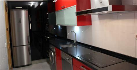 Muebles De Cocina Valladolid. Montadores De Muebles De ...