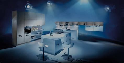 Muebles De Cocina Valladolid. Muebles De Cocina En Serrada ...