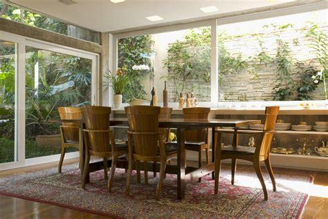 Muebles de comedor de madera: casa natural | WESTWING