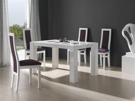 Muebles De Comedor Rusticos Modernos. Excellent Top ...
