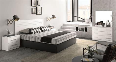 Muebles de dormitorio para habitaciones de matrimonio e ...